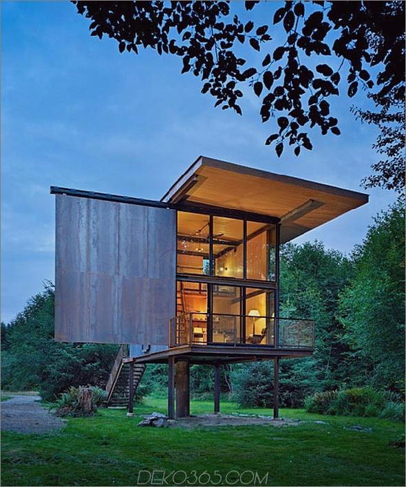 15-tiny-gateway-holiday-cabin-designs-10a.jpg