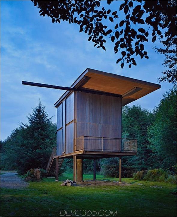 15-tiny-gateway-holiday-cabin-designs-10b.jpg