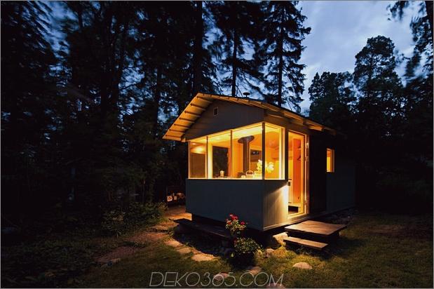 15-tiny-gateway-holiday-cabin-designs-12a.jpg
