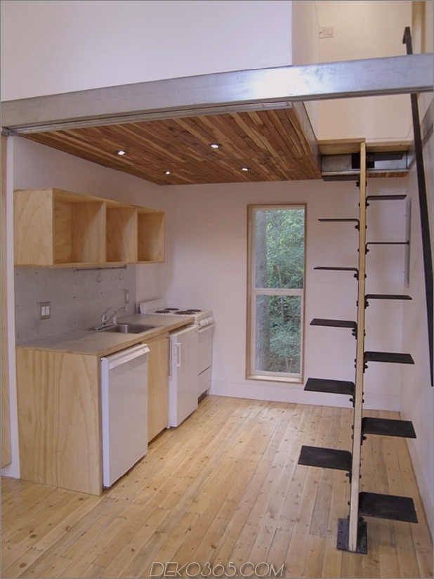 15-tiny-gateway-holiday-cabin-designs-13b.jpg
