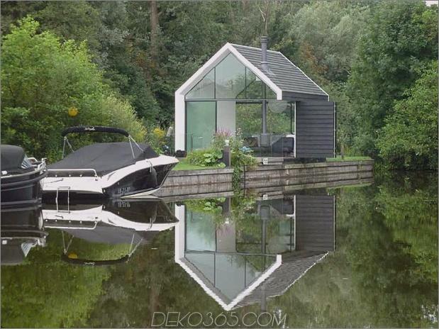 15-tiny-gateway-holiday-cabin-designs-14a.jpg