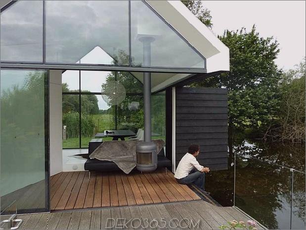 15-tiny-gateway-holiday-cabin-designs-14b.jpg
