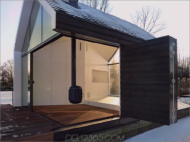 15-tiny-gateway-holiday-cabin-designs-14c.jpg