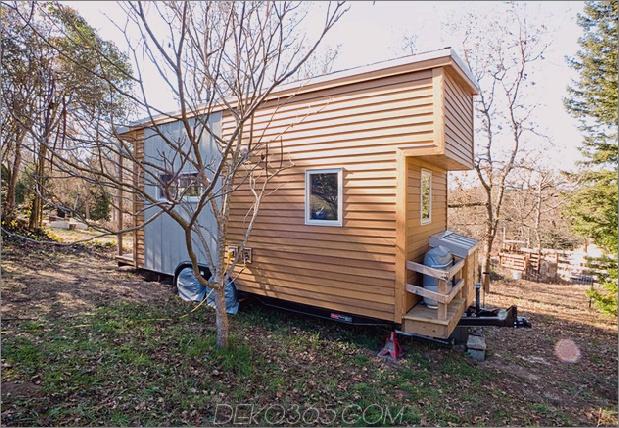 15-tiny-gateway-holiday-cabin-designs-15a.jpg
