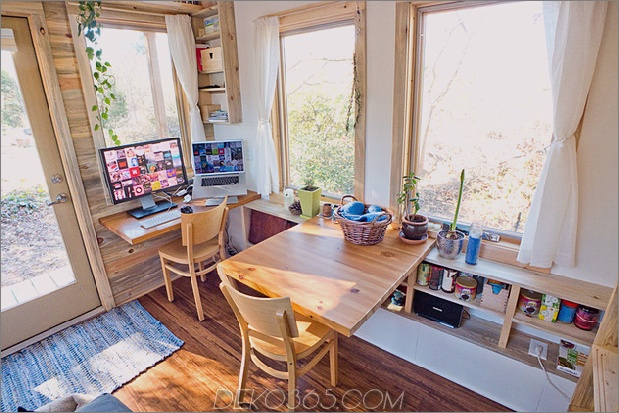 15-tiny-gateway-holiday-cabin-designs-15b.jpg