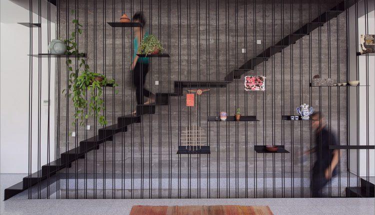 15 geometrische Treppenhausdesigns_5c58e1cadd3e0.jpg