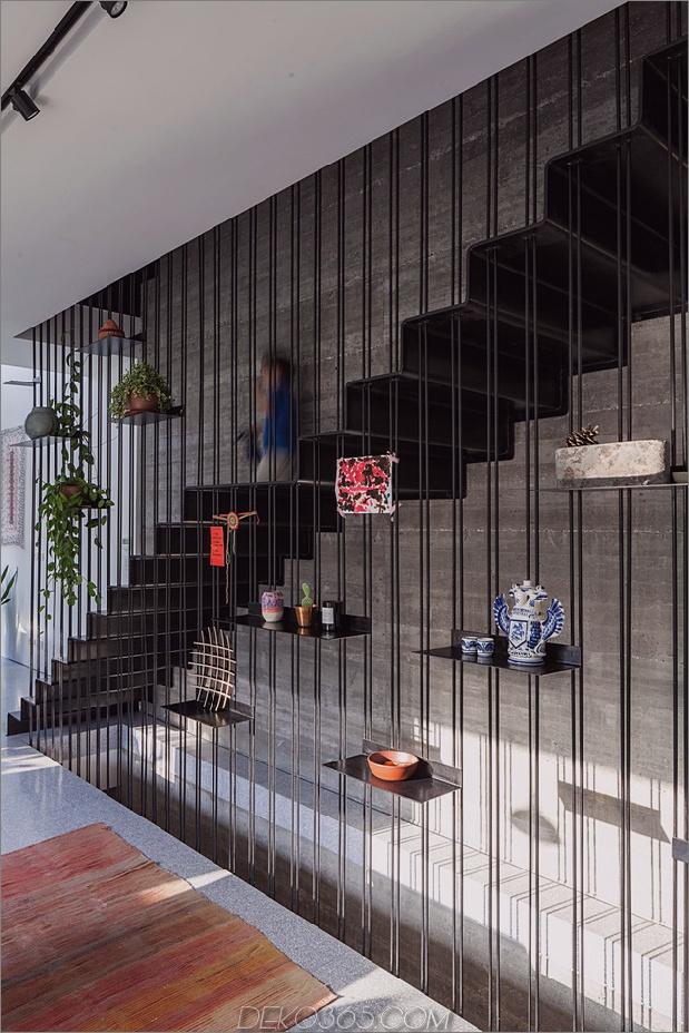 15 geometrische Treppenhausdesigns_5c58e1cca35ac.jpg
