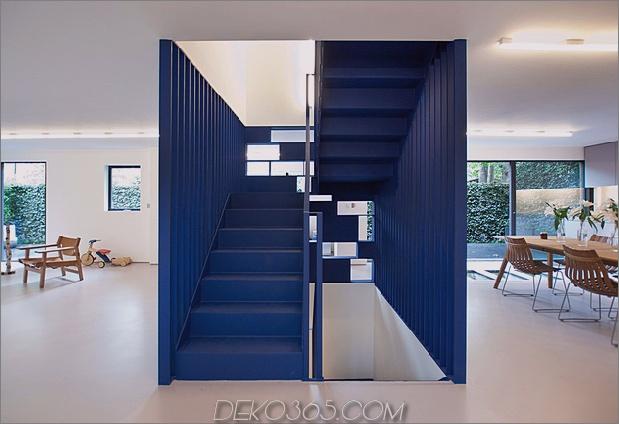 3-treppenhaus-designs-interessant-geometrisch-details.jpg