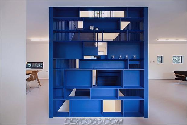 4-treppenhaus-designs-interessante-geometrische details.jpg