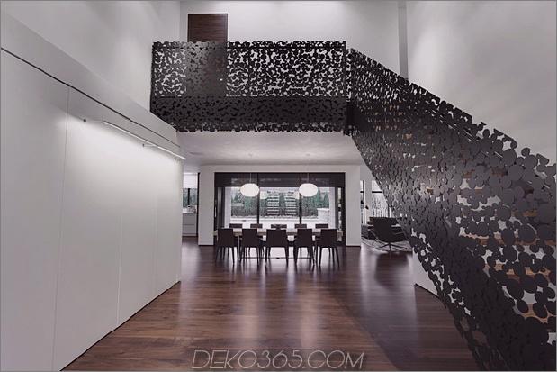 5-treppenhaus-designs-interessant-geometrisch-details.jpg