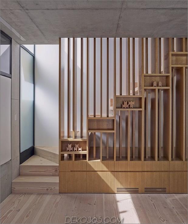 7-treppenhaus-designs-interessant-geometrisch-details.jpg