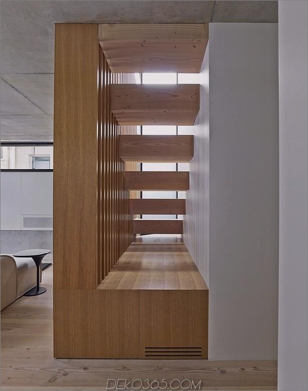 8-treppenhaus-designs-interessant-geometrisch-details.jpg