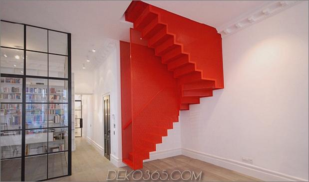 9-treppenhaus-designs-interessant-geometrisch-details.JPG