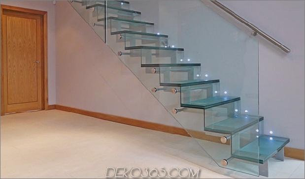 10-treppenhaus-designs-interessant-geometrisch-details.jpg