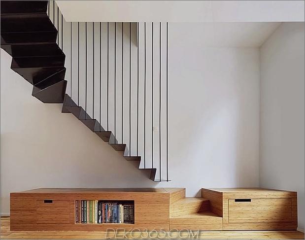 11-treppenhaus-designs-interessant-geometrisch-details.jpg