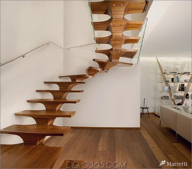 12-treppenhaus-designs-interessant-geometrisch-details.jpg