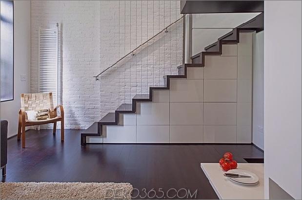 15 geometrische Treppenhausdesigns_5c58e1d18fa5d.jpg