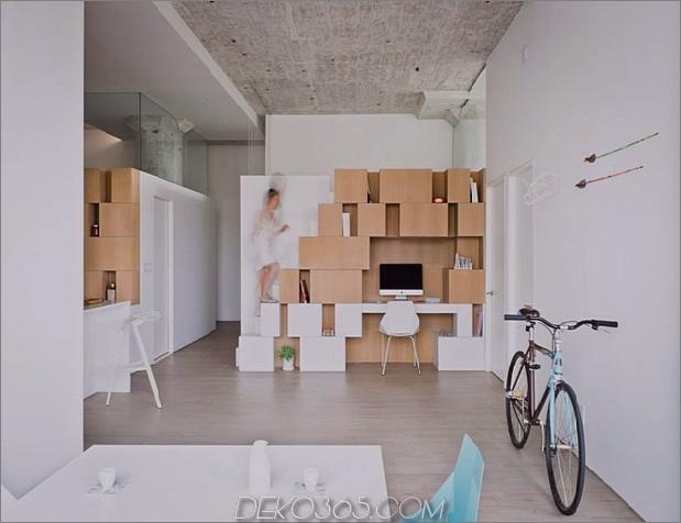 16-treppenhaus-designs-interessant-geometrisch-details.jpg