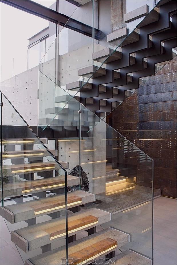 17-treppenhaus-designs-interessant-geometrisch-details.jpg