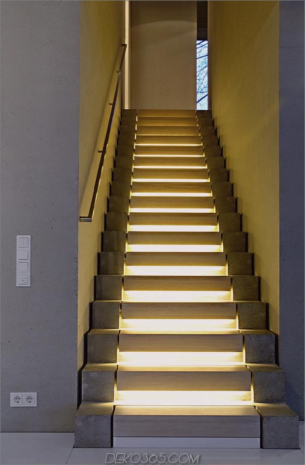 18-treppenhaus-designs-interessant-geometrisch-details.jpg