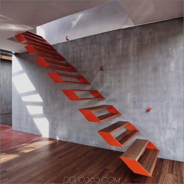 19-treppenhaus-designs-interessante-geometrische details.jpg