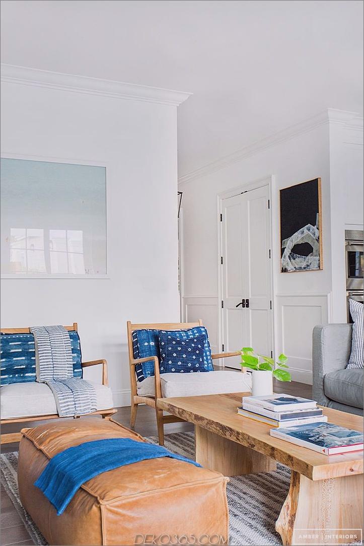 extra große Couchtischbank aus Naturholz 15 Große Couchtische für Ihr XL-Wohnzimmer