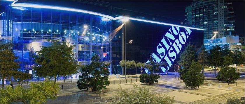 Kasino Lisboa