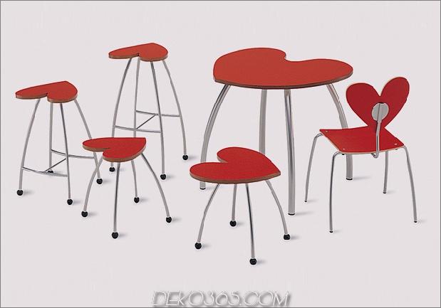 15-herzförmige-Kindermöbel.jpg