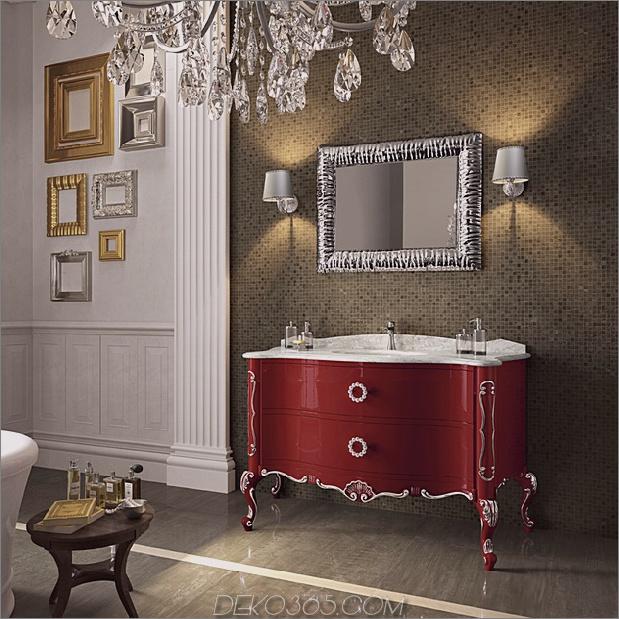 3-klassisch-italienisch-badezimmer-schminktisch-aida.jpg