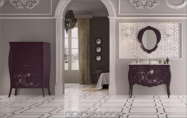 6-klassisch-italienisch-badezimmer-schminktisch-armida.jpg