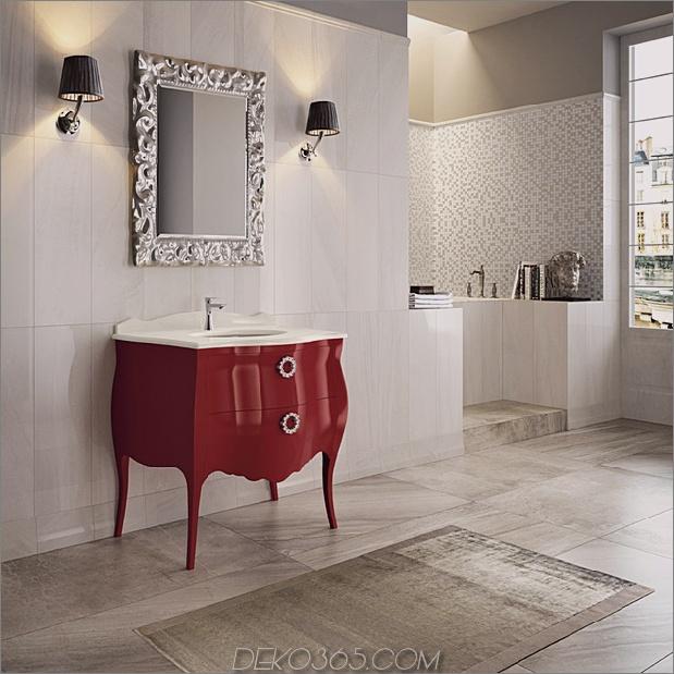 7-klassisch-italienisch-badezimmer-schminktisch-armida.jpg