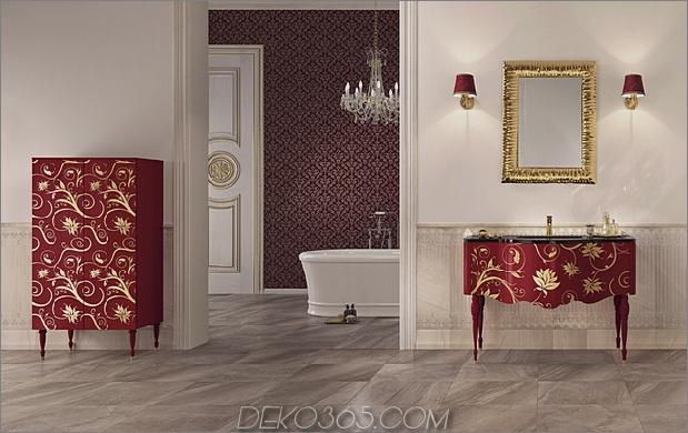 12-klassisch-italienisch-badezimmer-schminktisch-otello.jpg