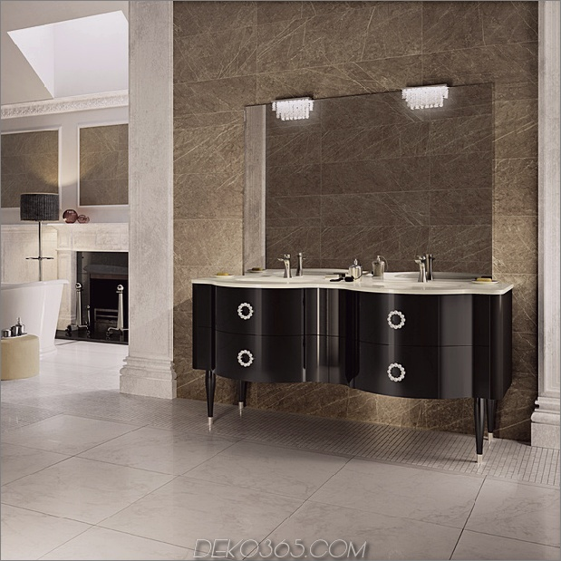 13-klassisch-italienisch-badezimmer-schminktisch-otello.jpg