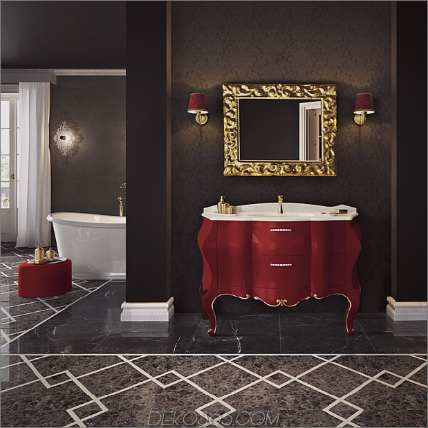 14-klassisch-italienisch-badezimmer-schminktisch-tosca.jpg