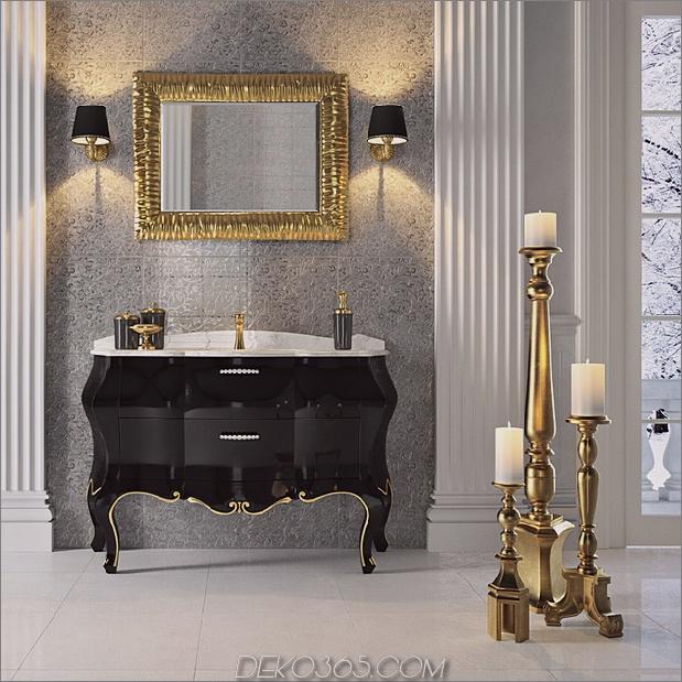 15-klassisch-italienisch-badezimmer-schminktisch-tosca.jpg
