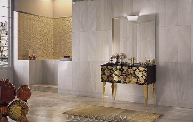 15 klassische italienische Badezimmerwaschtische für einen schicken Stil_5c58da90b87ab.jpg
