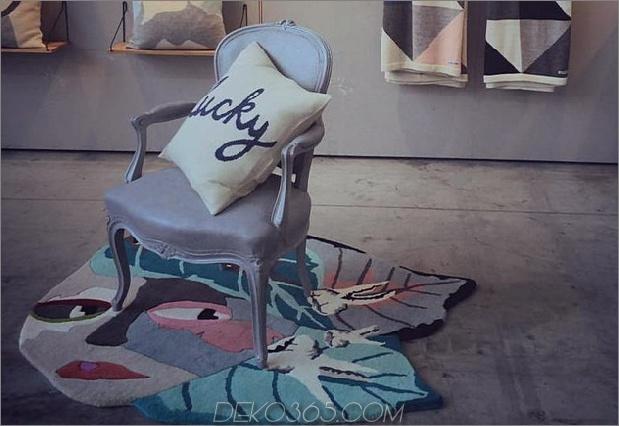1 künstlerische Teppiche extra Wow-Faktor thumb 630xauto 59024 15 künstlerische Teppiche für diesen extra Wow-Faktor