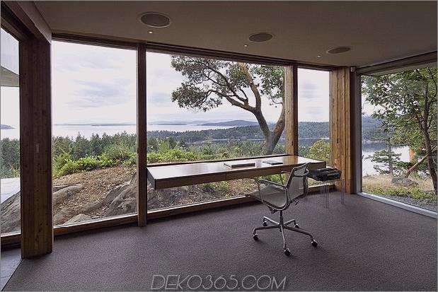 15 Moderne Home Office-Designs, mit denen Sie keine Arbeit erledigen können_5c58da105a84e.jpg