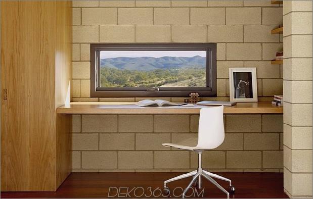 15 Moderne Home Office-Designs, mit denen Sie keine Arbeit erledigen können_5c58da10c4d9d.jpg