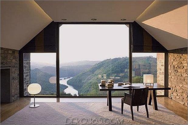 15 Moderne Home Office-Designs, mit denen Sie keine Arbeit erledigen können_5c58da11b419a.jpg