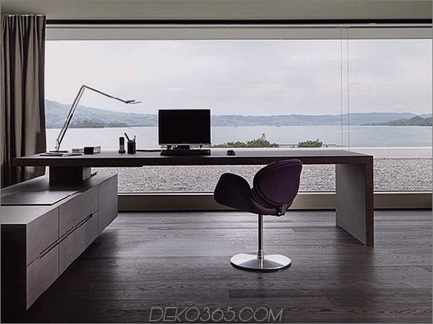 Küstenhaus-Luxus-Glas-Büro.jpg