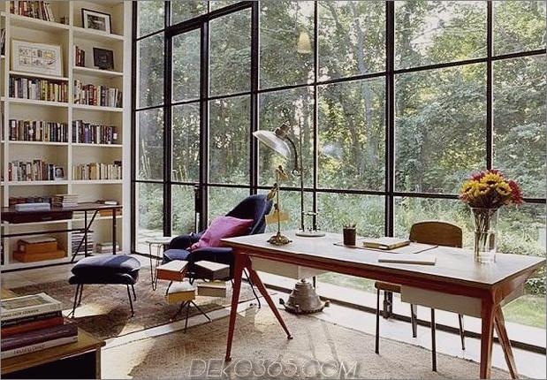 Arbeitsbereich-Boden-zu-Decke-Bookcase.jpg