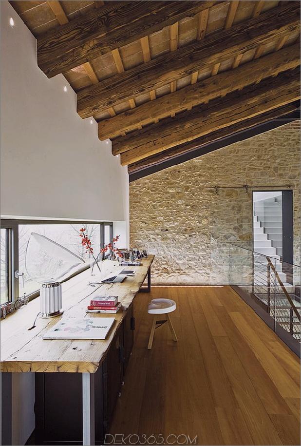 lang-rustikal-office-table.jpg