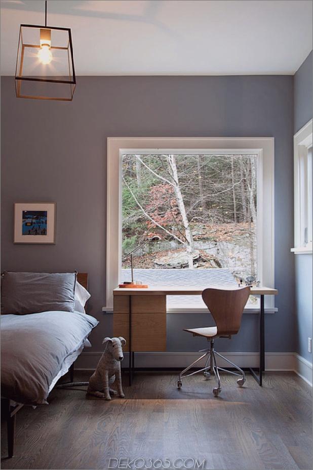 15 Moderne Home Office-Designs, mit denen Sie keine Arbeit erledigen können_5c58da17ba8d0.jpg