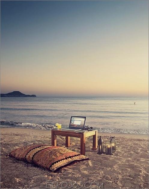beach-office-paradise.jpg