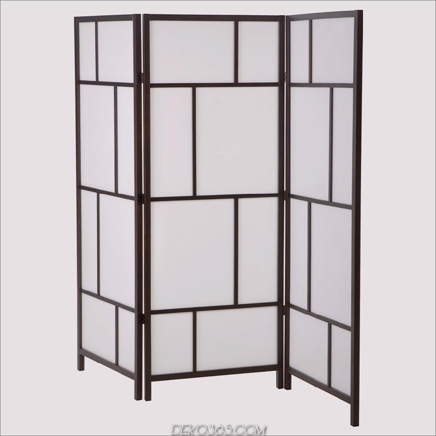 Risor Raumteiler ikea 900x900 15 Raumteiler Ideen für Wohnungen und Häuser gleichermaßen
