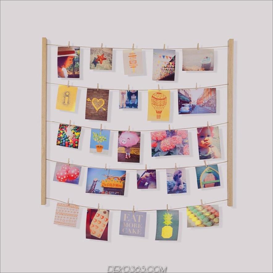 Hangit-Fotodisplay 900x900 15 Studio Department Decor-Ideen für den Kauf HEUTE!
