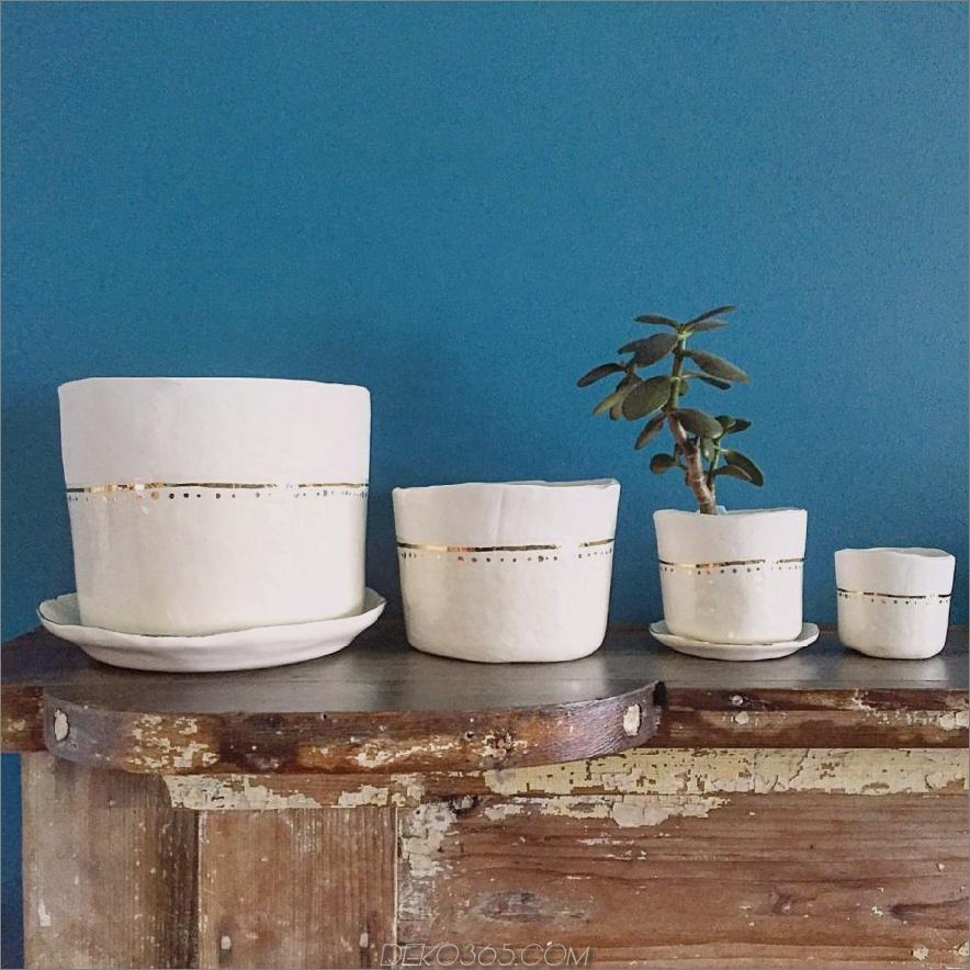 Keramik-Pflanzgefäße 900x900 15 Studio Department Decor-Ideen, um HEUTE zu kaufen!