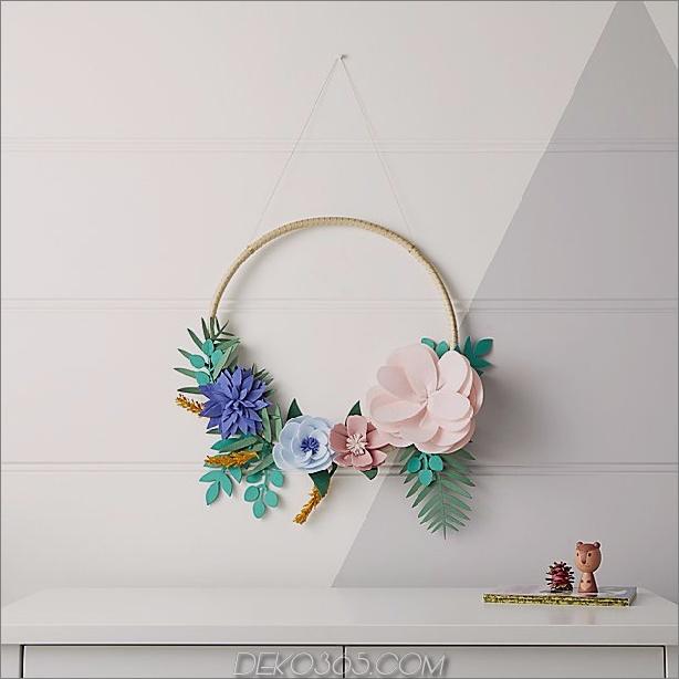 15 Studio Department Decor-Ideen, um HEUTE zu kaufen!_5c58aad667897.jpg