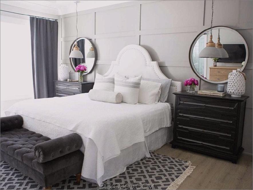 15 Tipps zum Dekorieren eines modernen Schlafzimmers_5c58aaa5a06cc.jpg